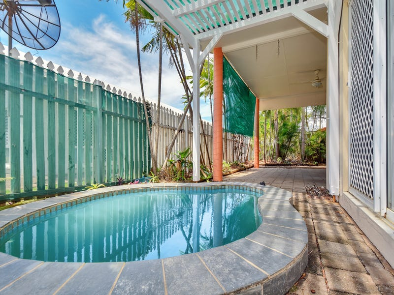 2/7 Rocklands Drive, Tiwi, NT 0810