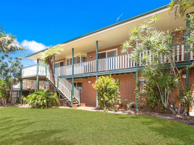 2 Satinash Terrace, Banora Point, NSW 2486