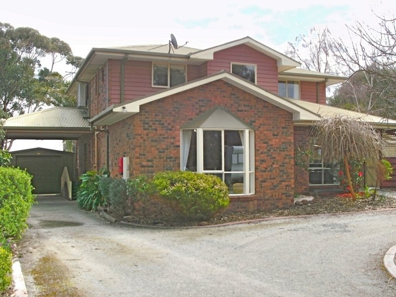 27 Bayview Avenue, Tenby Point, Vic 3984