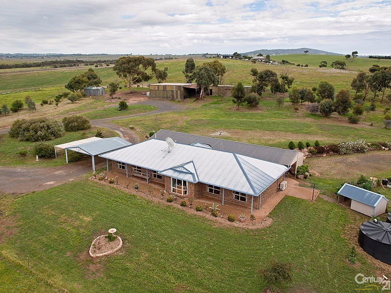 151 Aclare Mine Road, Callington, SA 5254