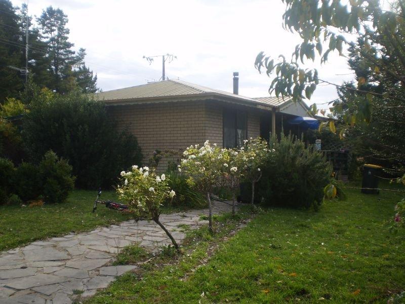 1 Greenhill Road, Hatherleigh, SA 5280