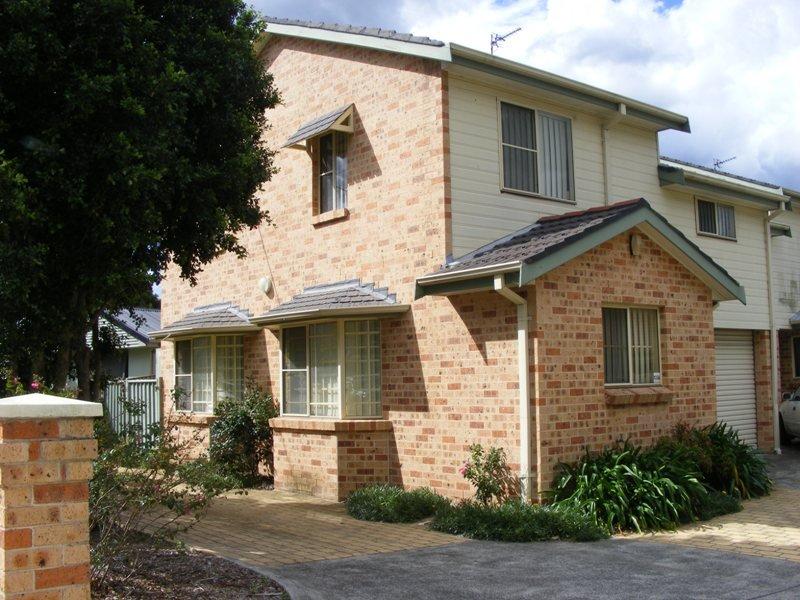 26 Station Street, Dapto, NSW 2530