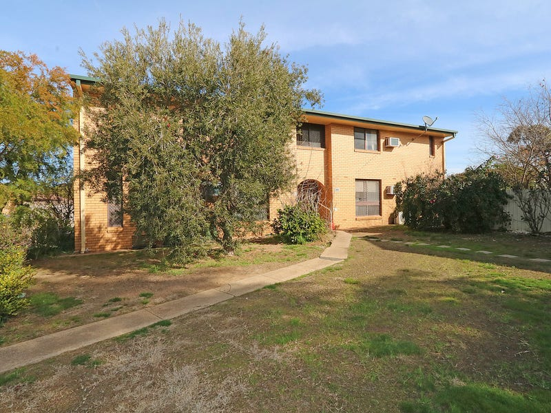 38 Ashmont Avenue, Ashmont, NSW 2650