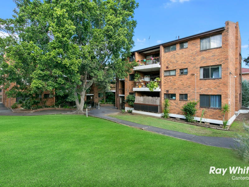 1 / 20 - 22 Myrtle Road, Bankstown, NSW 2200