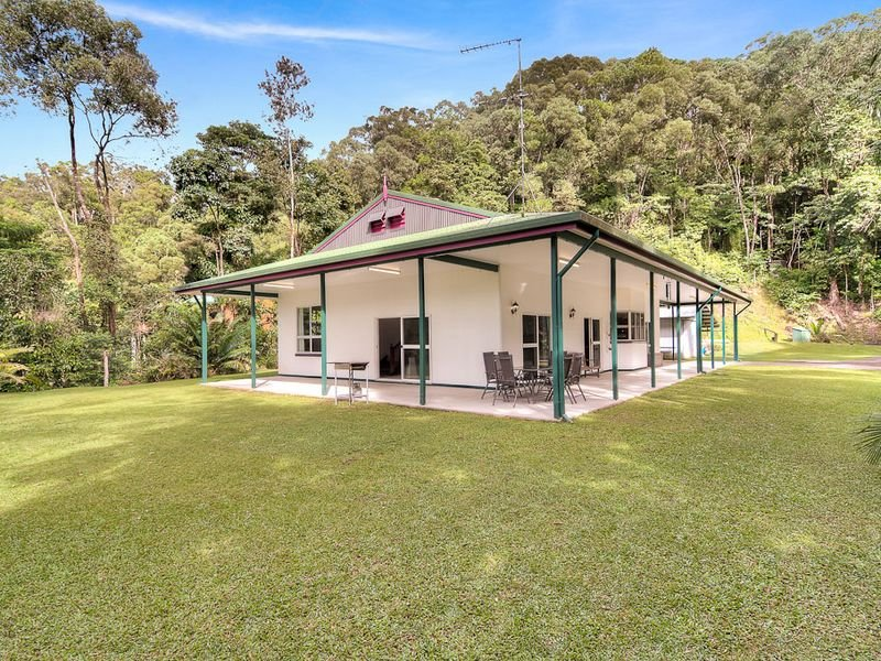 59 Whiteley Road, Miallo, Qld 4873