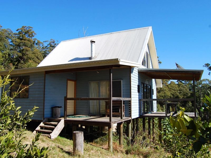 Address available on request, Elands, NSW 2429
