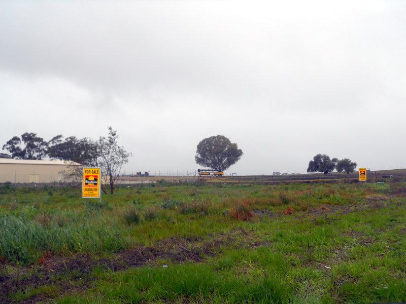 Lot 22, Johnson  Road, Kapunda, SA 5373