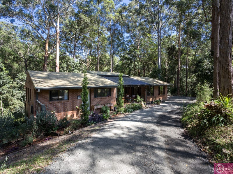 51 Symons Avenue, Boambee, NSW 2450