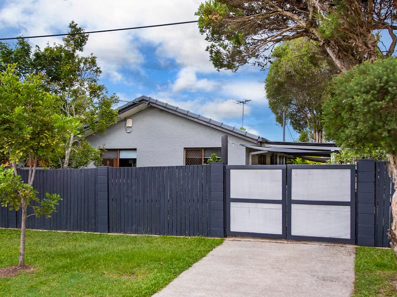 117 Parfrey Road, Rochedale South, Qld 4123