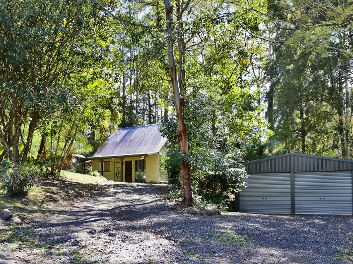 9 Pine Creek Close, Repton, NSW 2454