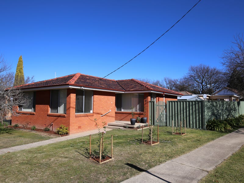 391  LORDS PLACE, Orange, NSW 2800