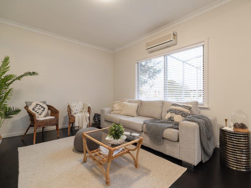 489 Alldis Avenue, Lavington, NSW 2641