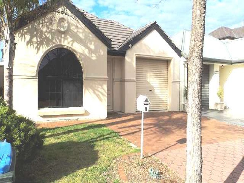 7 Globe Place, Port Adelaide, SA 5015