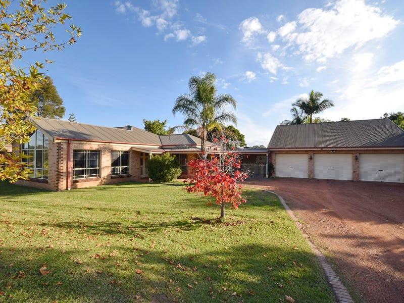 16 Kongoola Avenue, Cambewarra, NSW 2540