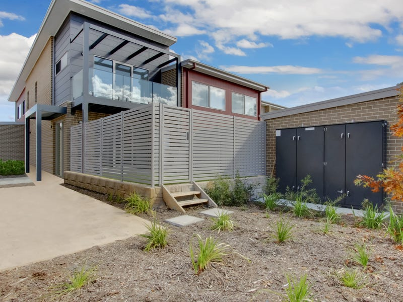 Unit 65/161 Mortimer Lewis Dr, Greenway, ACT 2900