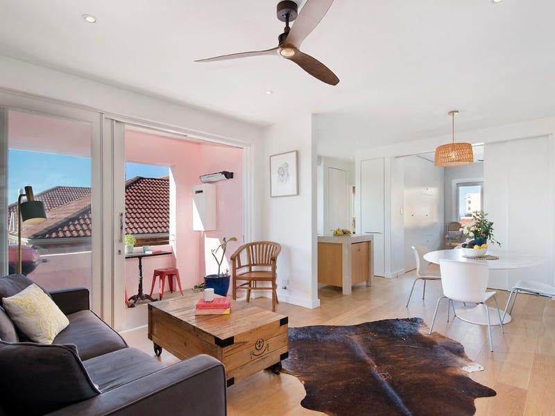 10/1 Lucius Street, Bondi Beach, NSW 2026