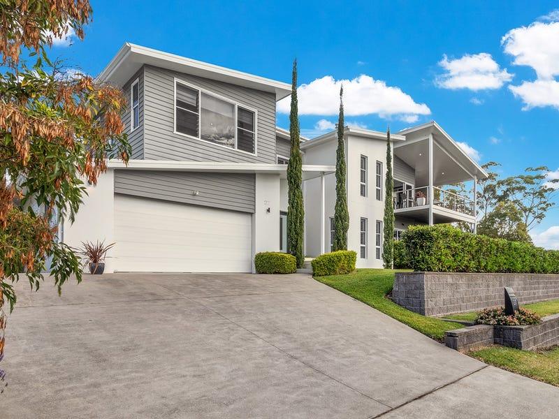 27 Mooring Avenue, Corlette, NSW 2315