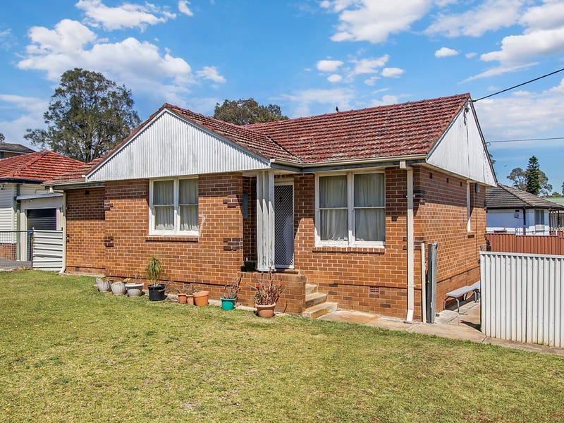 2 Karoola Street, Busby, NSW 2168