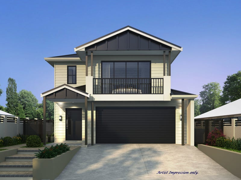New House And Land Packages For Sale In Brisbane Airport Qld 4008