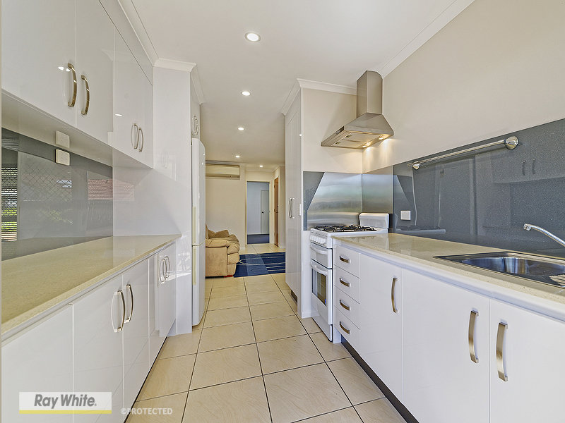 11 Russo Court, Brendale, Qld 4500