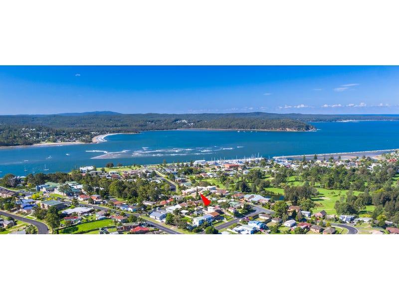 2/21 Bavarde Avenue, Batemans Bay, NSW 2536
