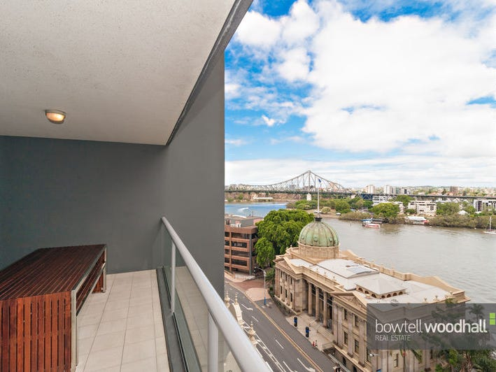 115/420 Queen Street, Brisbane City, Qld 4000