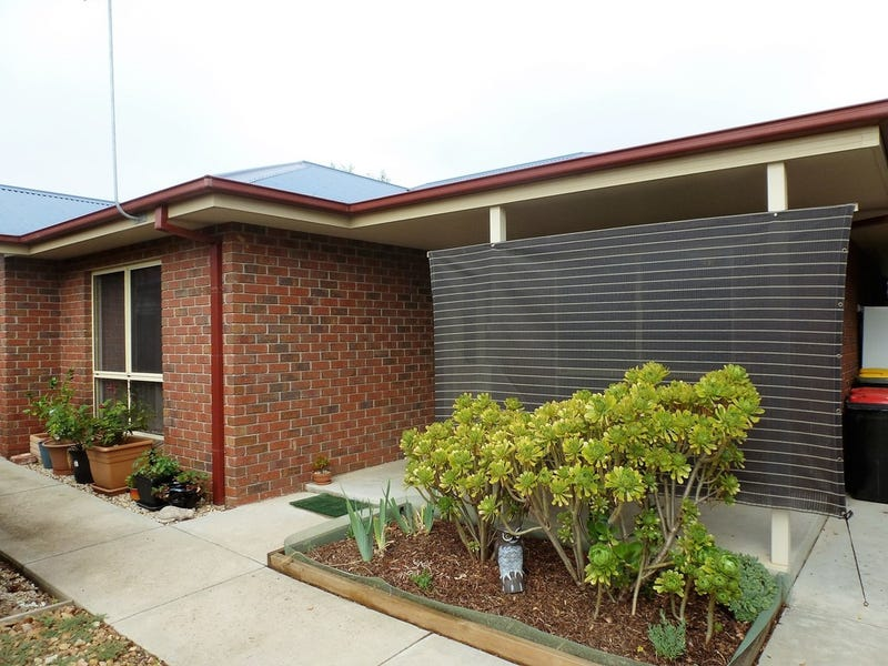 Unit 3 / 5 Beveridge Street, Ararat, Vic 3377