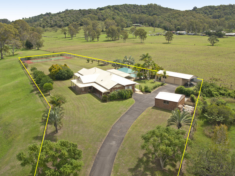 Address available on request, Belivah, Qld 4207
