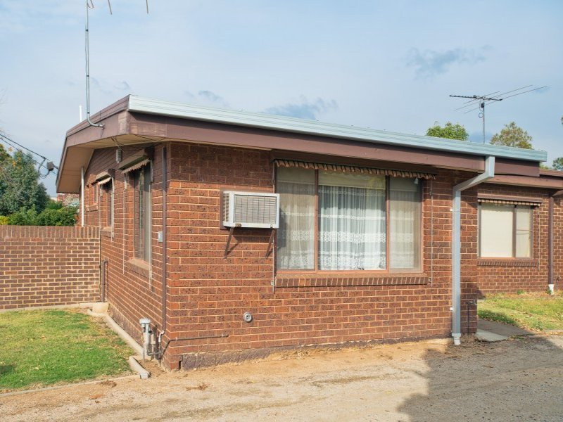 1/27 George Street, Bacchus Marsh, Vic 3340