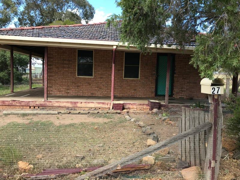 27 Marquet Street, Merriwa, NSW 2329
