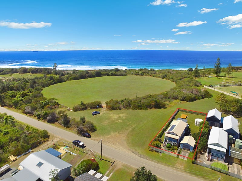4 Northwood Road, Catherine Hill Bay, NSW 2281