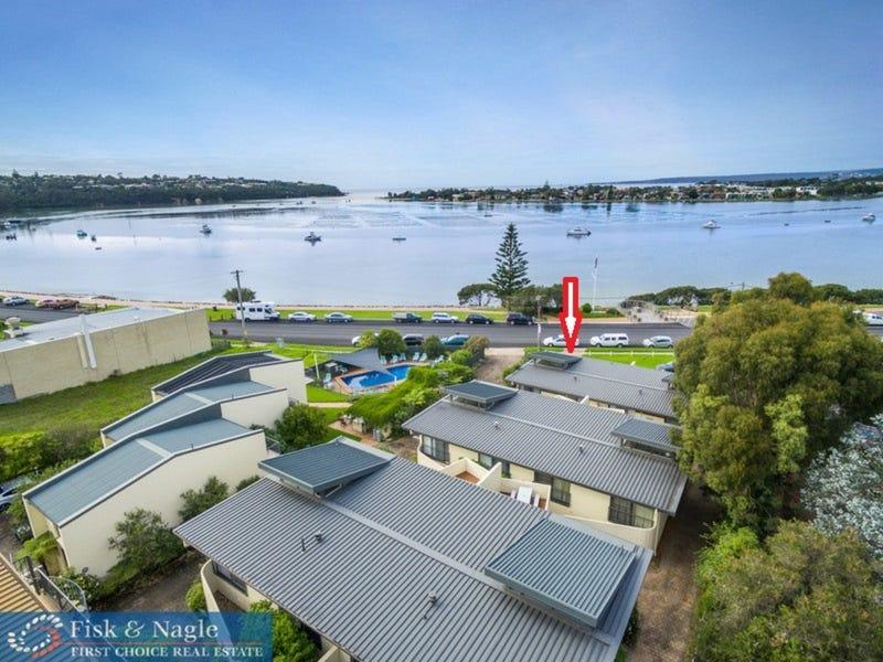 7/25-27 Beach Street, Merimbula, NSW 2548