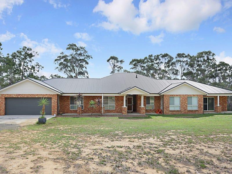 61 Blackburn Close, Lovedale, NSW 2325