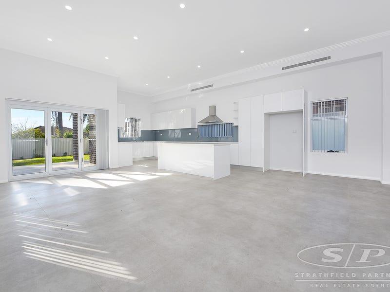 108b Hill Road, Lurnea, NSW 2170