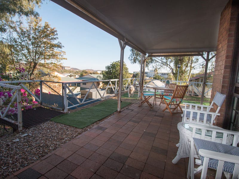 19 Landy Street, Mount Isa, Qld 4825