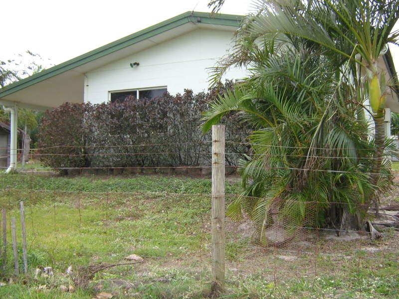 29 Walker Street, Cooktown