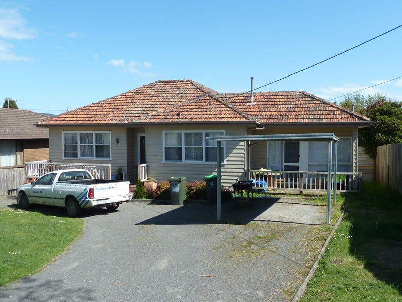 23 Guy Street, Newborough, Vic 3825