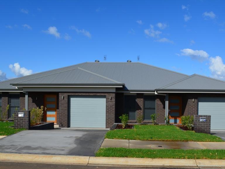 42A Keswick Parkway, Dubbo, NSW 2830