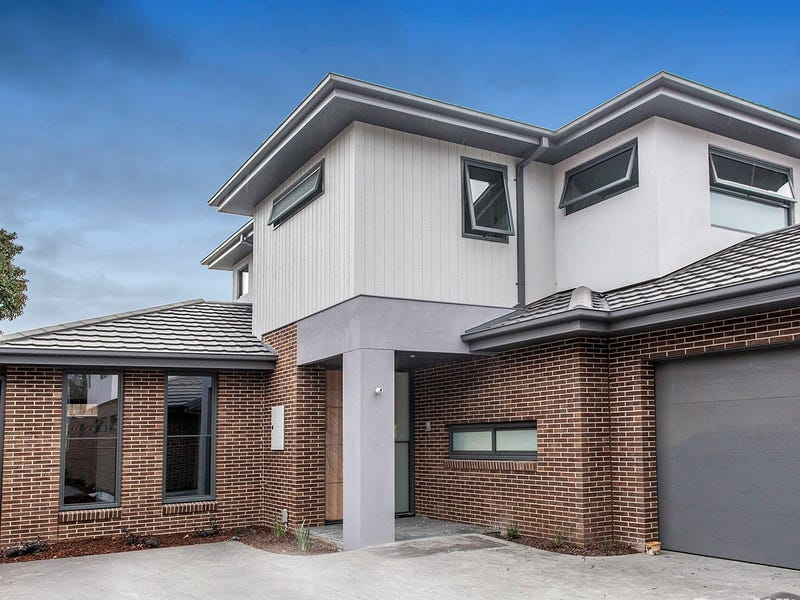 12A Rialton Avenue, Blackburn North, Vic 3130