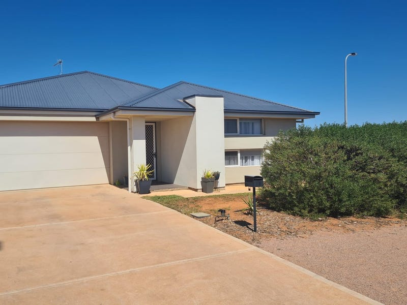 153 Shirley Street, Port Augusta West, SA 5700