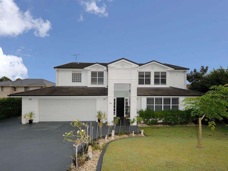 59 Sergeant Baker Drive, Corlette, NSW 2315