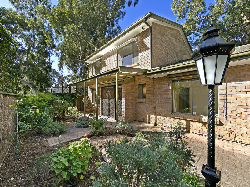 8 Heywood Avenue, Unley Park, SA 5061