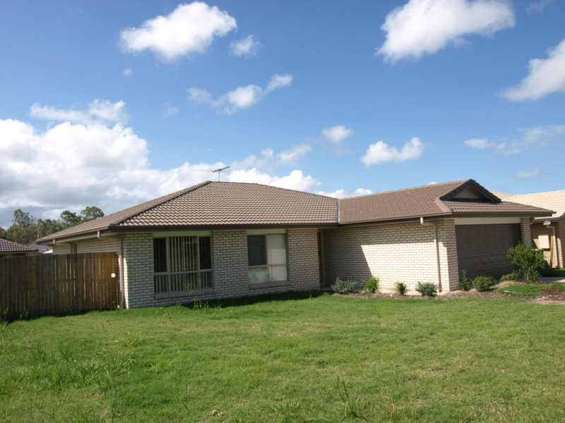 Address available on request, Morayfield, Qld 4506