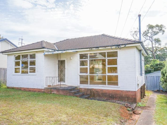 14 Fairview Road, Lawson, NSW 2783