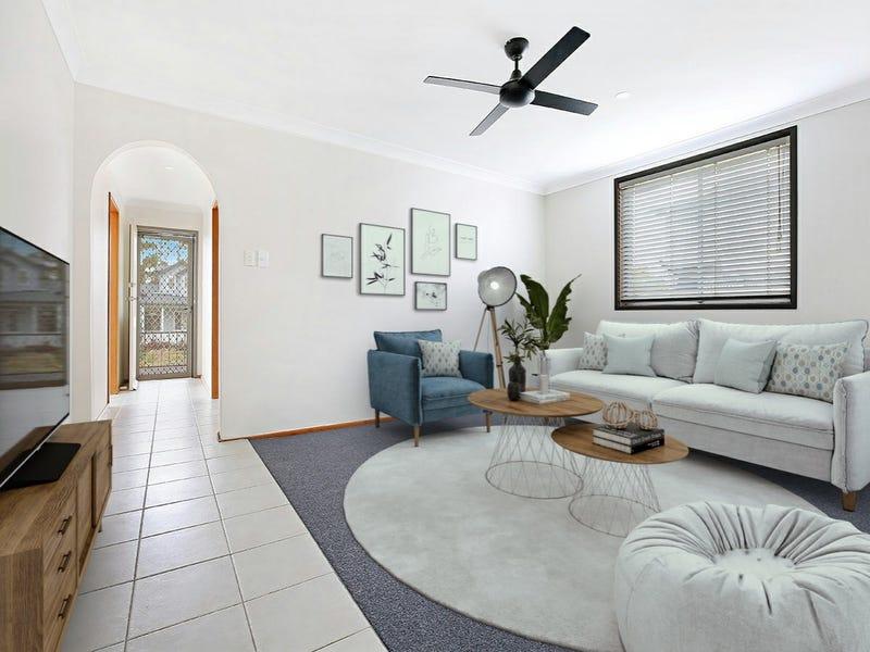 24 Rosemont Street, West Wollongong, NSW 2500