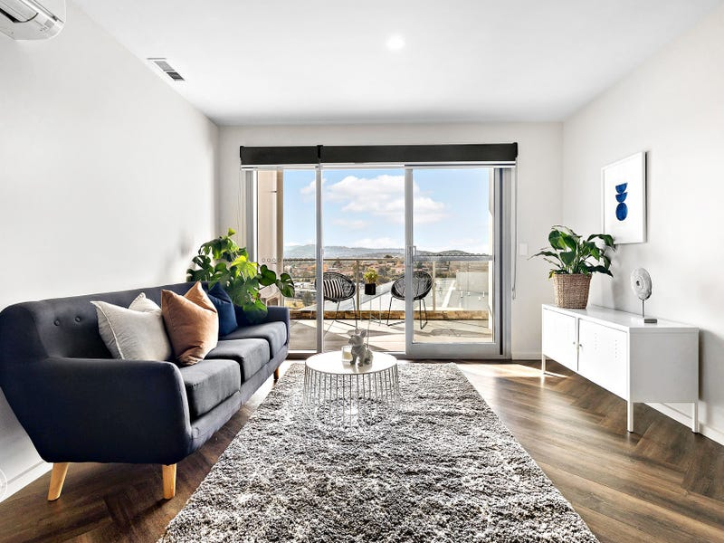 316/325 Anketell Street, Greenway, ACT 2900