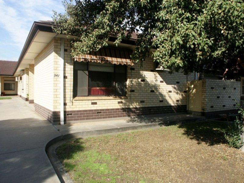 1/341 Marion Road, North Plympton, SA 5037
