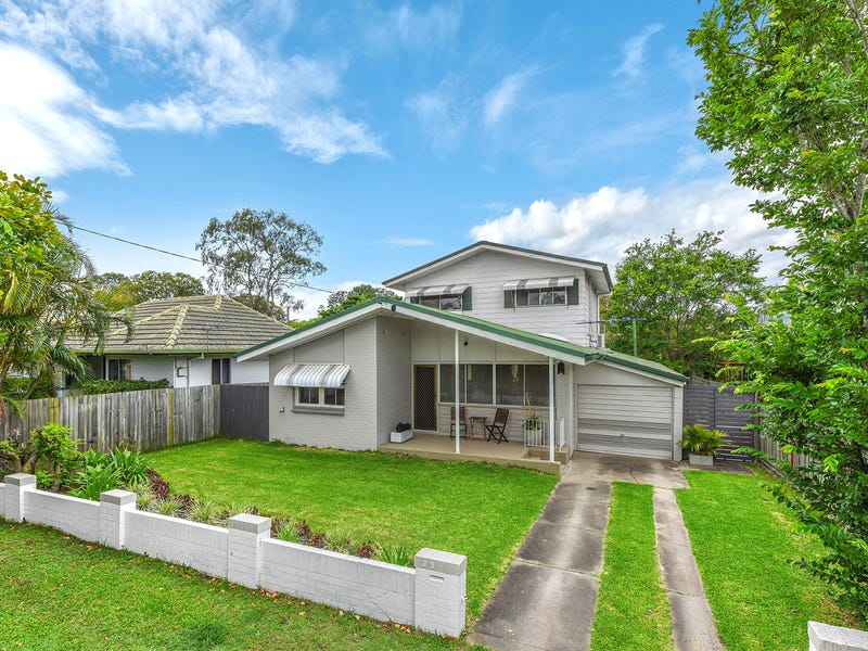 23 Mann Avenue, Northgate, Qld 4013