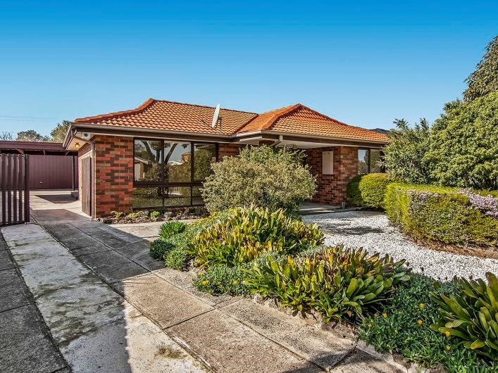 175 Gladesville Boulevard, Patterson Lakes, Vic 3197