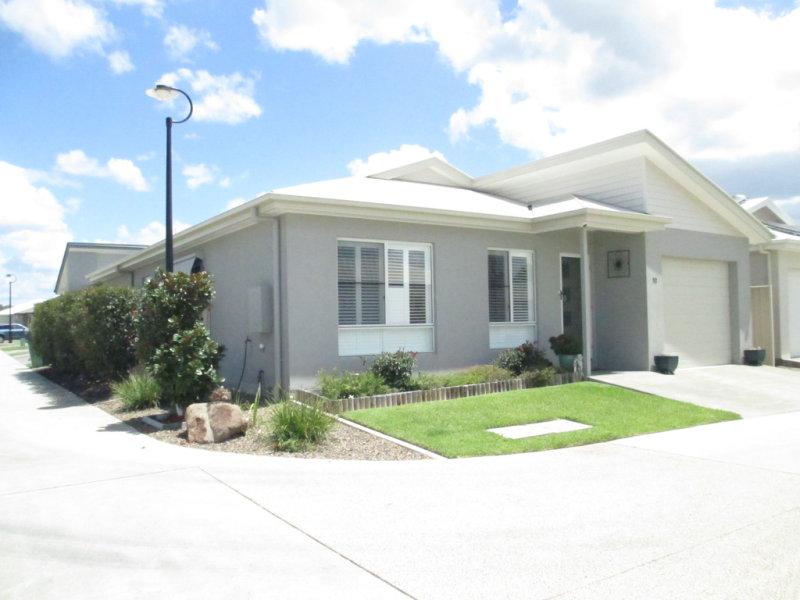 52 Opal by Living Gems, Logan Village, Qld 4207